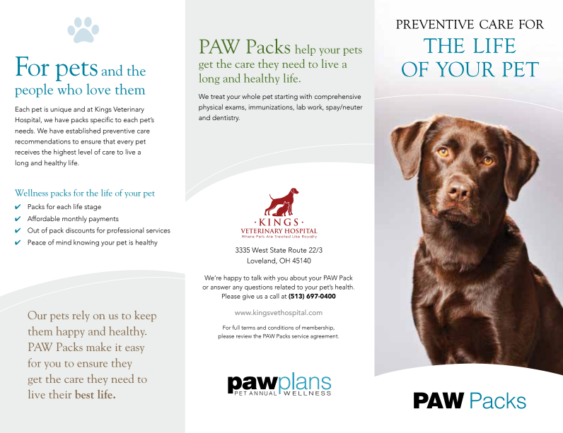 FW--PAW-Plan-Brochure-for-Kings---leah-petdesk-com---PetDesk-Mail--6-.png