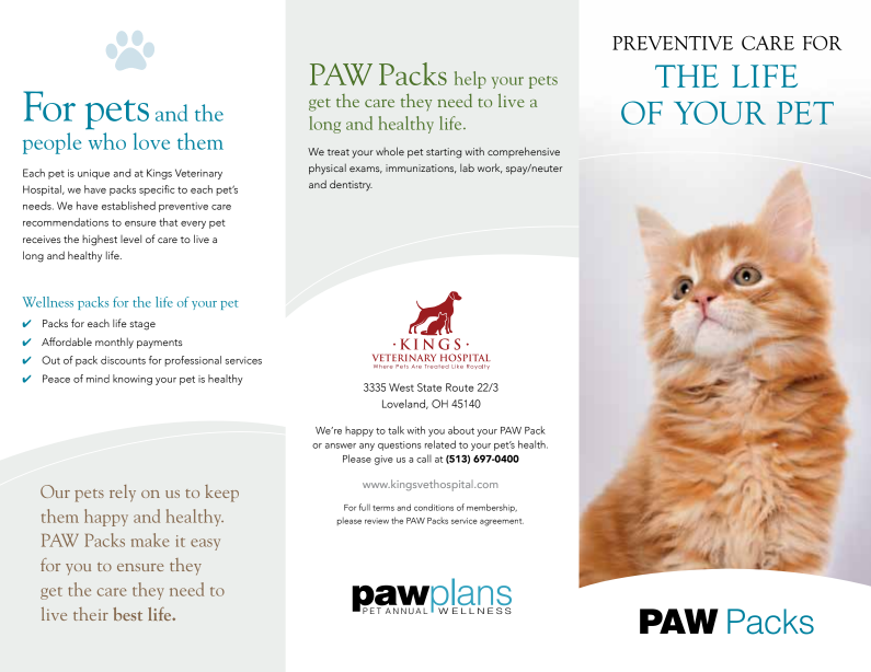 FW--PAW-Plan-Brochure-for-Kings---leah-petdesk-com---PetDesk-Mail--8-.png