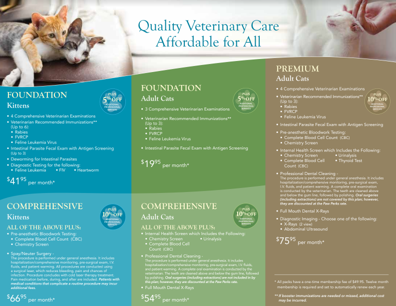 FW--PAW-Plan-Brochure-for-Kings---leah-petdesk-com---PetDesk-Mail--9-.png